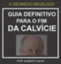GUIA CAL.jpg