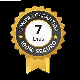Selo2_7Dias_0.75x.png
