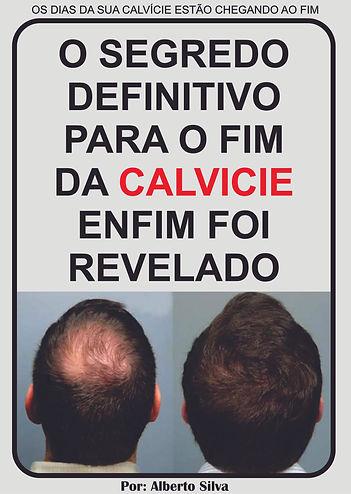 CAPACAA.jpg