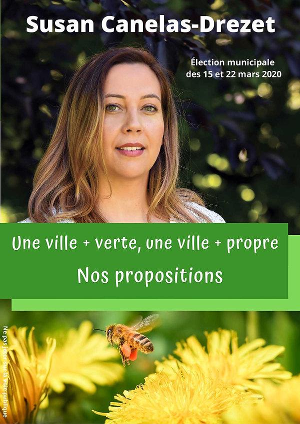 Tract-Ecologie-1.jpg