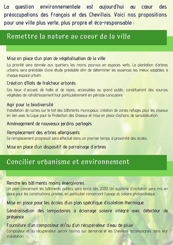 Tract-Ecologie-2.jpg