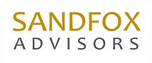 Sandfox Logo