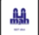logo mah.png