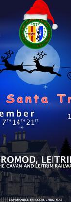 Christmas Promo 2013