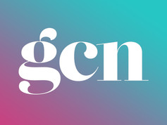 GCN-app-icon-gcn-magazine.jpg