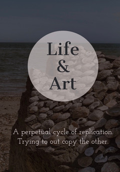 Life Art Circle