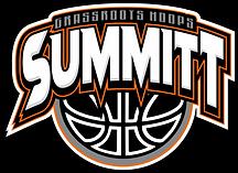 grassroot hoop summit (4).png