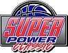 Super Power Logo.png