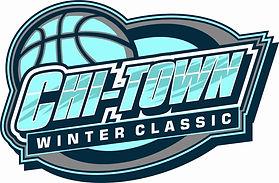 Chi-Town Winter Classic