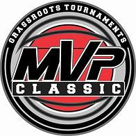 MVP Classic Basketball Tournament