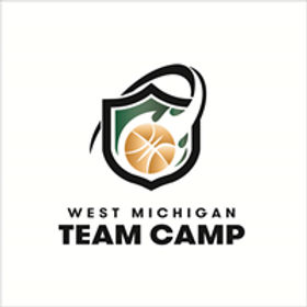 West Michigan Team Camp