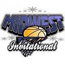 Midwest Invitational.jpg