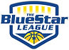 Blue Star League