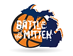 Battle Of The Mitten Logo_600.png