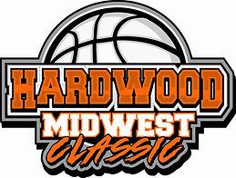 HARDWOOD MIDWEST CLASSIC