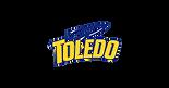 toledo-rockets.png