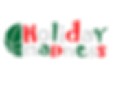 Holiday Madness Logo_600.png