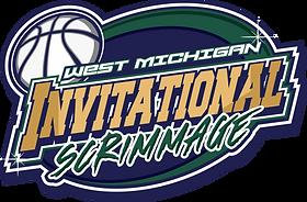 West Michigan Invitational