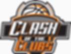 clash_edited_edited.png