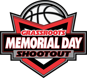 Grassroots Memorial Day Shootout
