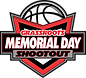 Memorial Day Shootout