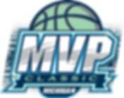 MVP Classic