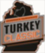 Turkey Classic