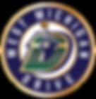 West Michigan Drive 2015 Alumni