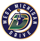 West Michigan Drive 2015 Alumni