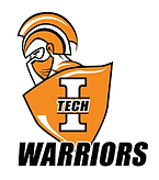 ind tech.png