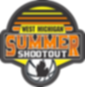 West Michigan Summer Shootout