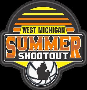 West Michigan Summer Shootout