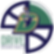 DRIVE BASKETBALL  (2).png