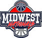 grassroots tournment midwest nationals.p