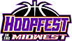 hoopfeset in the midwest.png