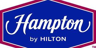 Hampton Inn Hilton (1).jpg