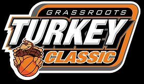 Turkey Classic Basketball Tournament