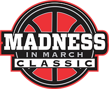 MADNESS IN MARCH Basketball Tournament