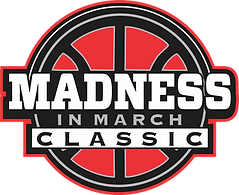 MADNESS IN MARCH LOGO AND FLYER (1).png