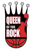 Queen of Rock Basketball Tournament