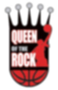 Queen of Rock Basketball Tournament