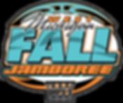 West Michigan Fall Jamboree