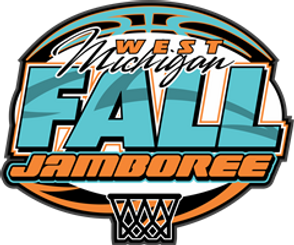 West Michigan Fall Jamboree
