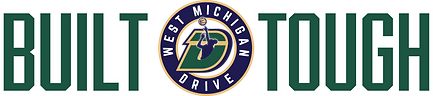 West Michigan Drive Basketball