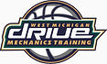 West Michigan Drive Mechanics Training