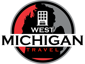 West Michigan Travel