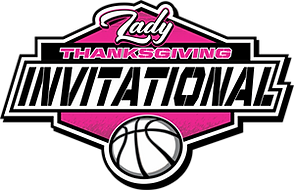 Lady Thanksgiving Invittational