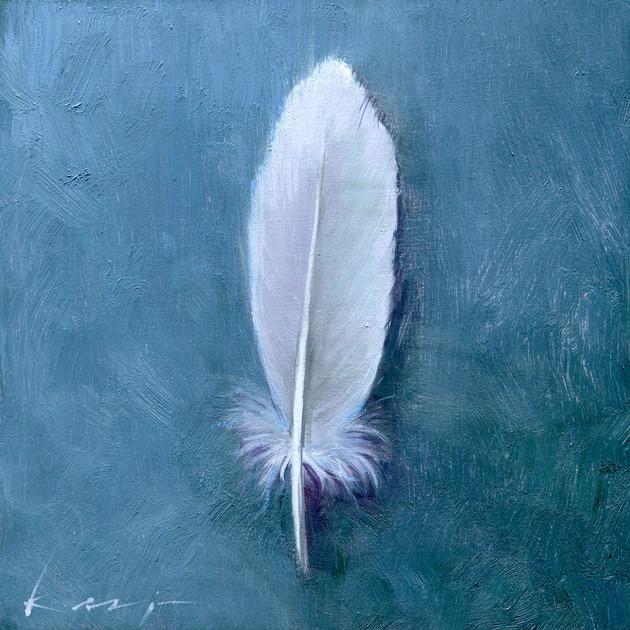 FeatherNo4.jpg