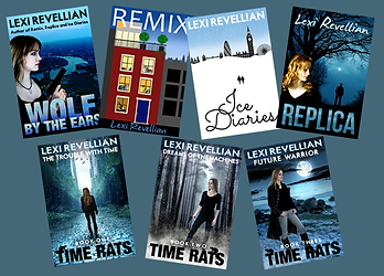 7 novel covers for websites copy.png