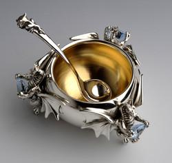 DRAGON EGG CUP